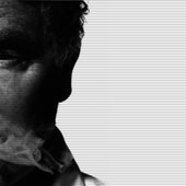 Malcolm McLaren journal