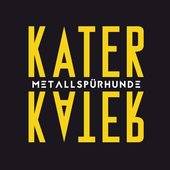 Kater - EP