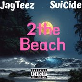 2the Beach - Single