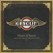 Masser Af Succes - Greatest Hits & Greatest Live