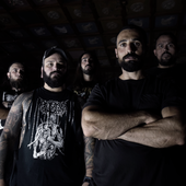 1200px-Abysmal_Torment_Line_Up_2019.png