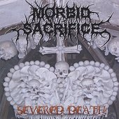 Severed Death