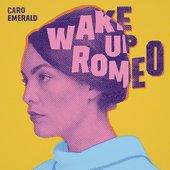 Wake Up Romeo - Single