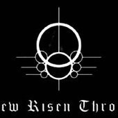 New Risen Throne_logo