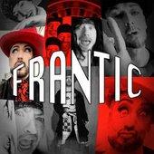 Frantic - Single