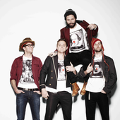 Keane with Jesse Quin PNG