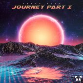 Journey, Pt. 1