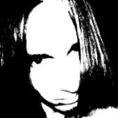 Аватар для BlackDeath_