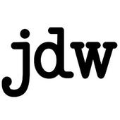 Avatar for jamdav86