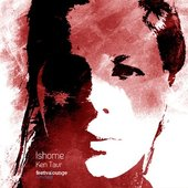 Ken Tavr (St. Savor Remix) - Single