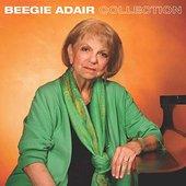 Beegie Adair Collection