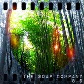 The Soap Company - 8.9