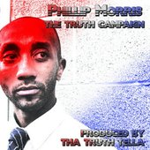 The Truth Campaign