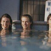 Nirvana pool.jpg