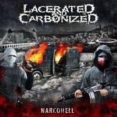 Narcohell