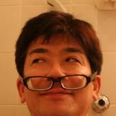 yukihirokato さんのアバター
