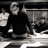 henry_jackman.png