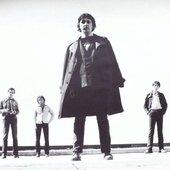 LV (1982)