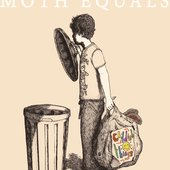 Art Of Growing Up (Moth Equals - Childish Things)