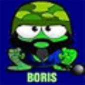 Avatar for boris88