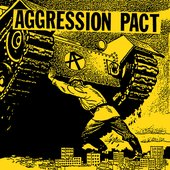 Aggression Pact