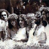 A Barca do Sol/1973