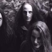 dutch stoner rock band beaver2.jpg