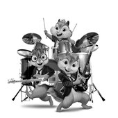 Alvin-and-The-Chipmunks-Band.jpg
