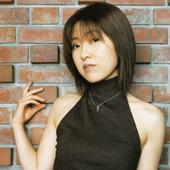 Megumi Hayashibara(PNG)