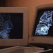 Computer Death