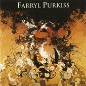 Farryl Purkiss
