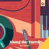 Along the Yarra