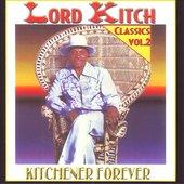 Kitchener Forever Vol.2