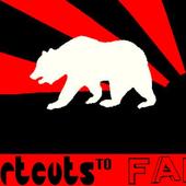 Avatar for ShortcutsToFame