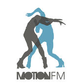 Avatar for motionfm