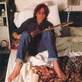 Musica de John Lennon