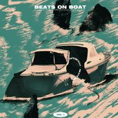 Beats On Boat: Melodiesinfonie