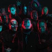 Awatar dla Slipknot