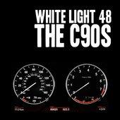 White Light 48