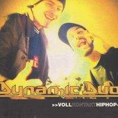 Dynamic Duo 1999