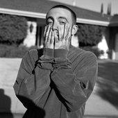 Musica de Mac Miller