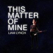 This Matter of Mine