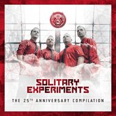 The 25th Anniversary Compilation