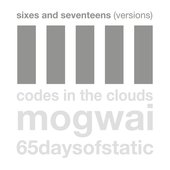 Sixes and Seventeens (Versions)