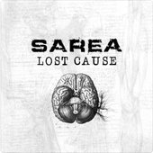 Lost Cause - Single