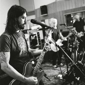 FooFighters2