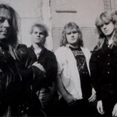 Darkness Conclusion & Revival lineup 1989.jpg
