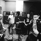 Ill (band rock).jpg