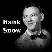 Hank Snow.jpg