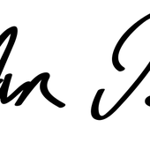 1920px-Beethoven_Signature.svg.png